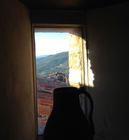 window.umbria